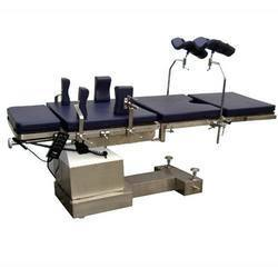 OT Table C-Arm Compatible in  Shanti Nagar-Mira Road