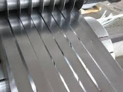 MS Strip Coil