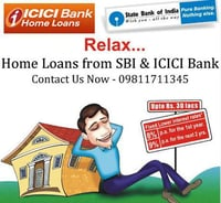 Home Loans And Lap Service