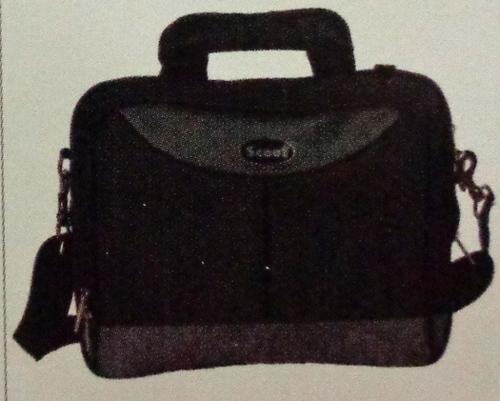 Office Bag (OB- 602)