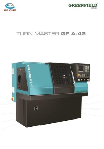 GF Turn Master (A-42)