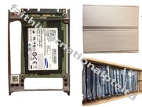 1.8 Inch Solid State Hard Disk
