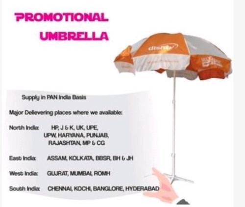 7d6c871d3e26a Promotional Umbrellas In Ghaziabad, Promotional Umbrellas Dealers & Traders  In Ghaziabad, Uttar Pradesh