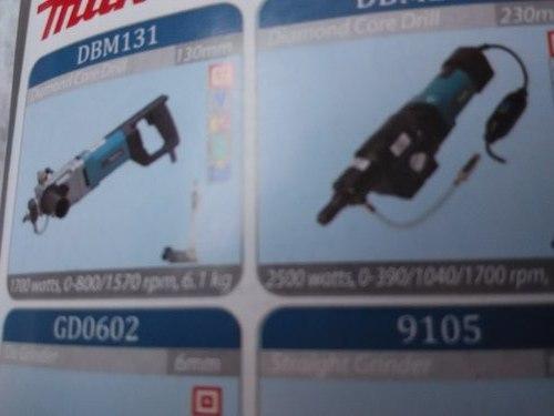 Diamond Core Drill in  New Area