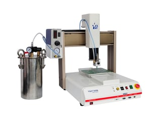 Y And D Adhesive Dispenser