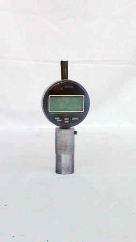 Fan Assembly Measurement Tools