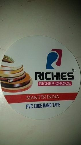 Richies Edge Biding Tape in   Chawri Bazar