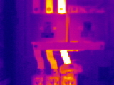 Thermography Solution