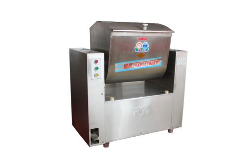 HWT Dough Maker Flour Mixing Machine