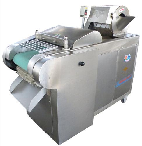 YQC-1000 Multifunctional Vegetable Cutting Machine