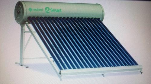 Solar Water Heater - E Smart