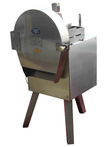 CHD40 Multifunctional Vegetable Cutting Machine
