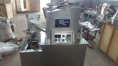 Samosa Machinery in   Xicheng District
