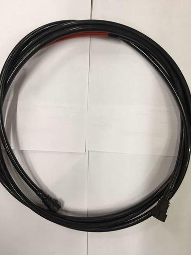 Diesel Pipe Mahindra Bolero 165