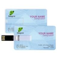 Card Pendrives Printing 8gb