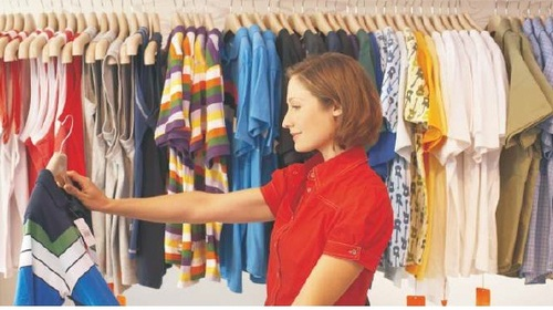Garment And Textile Testing Service