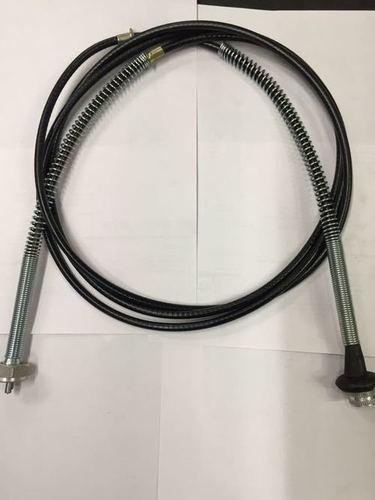 Speedo Cable Jis 1612 3000mm