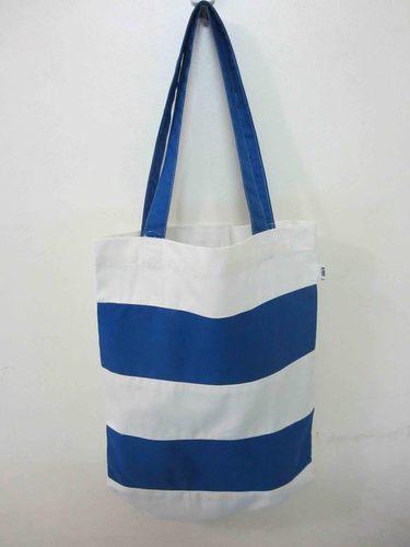 High Quality Shopping Jute Bags