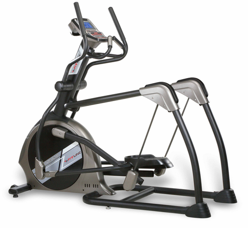 Fitline Phantom Cardio