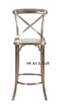 Modern Bar High Chair