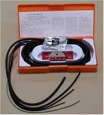 O Ring Kits & Splicing Kits