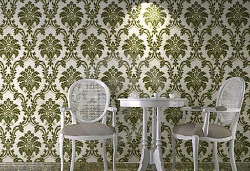 Premium Designer Interior Wallpapers