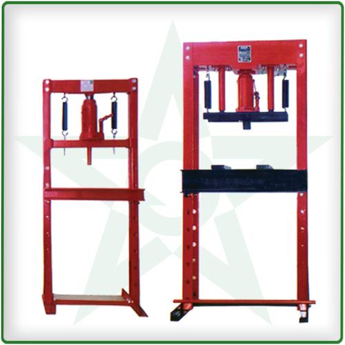 High Quality Hydraulic Presses