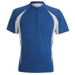 35b717eec Half Sleeve Mens T-Shirt in Gokak, Karnataka - JUGALI GROUP OF ...