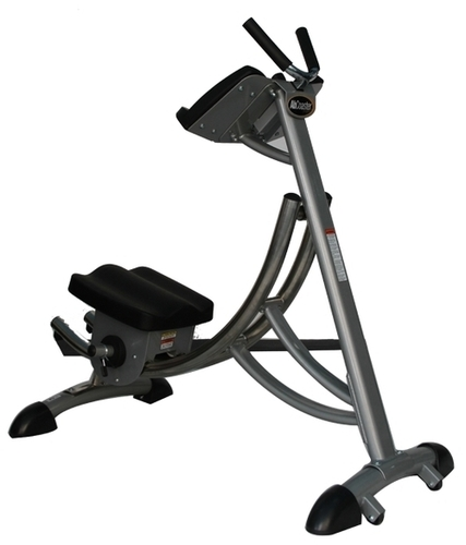 Fitline Ab Gym Coaster
