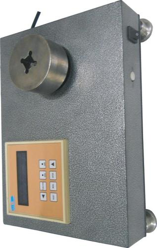 Digital Torque Meter