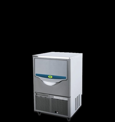 Western Ice Maker - Srm80a