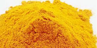 Jaljeera Spice