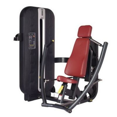 Fitline Chest Press Machine