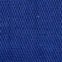 High Grade Sports Wear Fabric