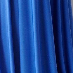 Selina Polyester Fabrics