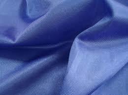 High Grade Dry Fit Pp Fabrics