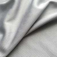 Honey Comb Sports Wear Fabrics