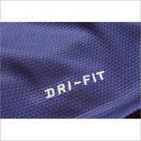 Sportswear Dry Fit Fabrics