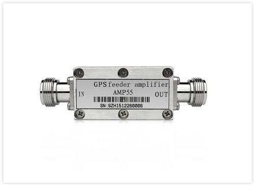 Gps-Amplifier