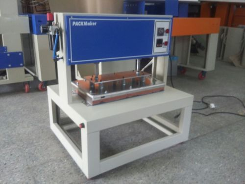 Components Packing Machines