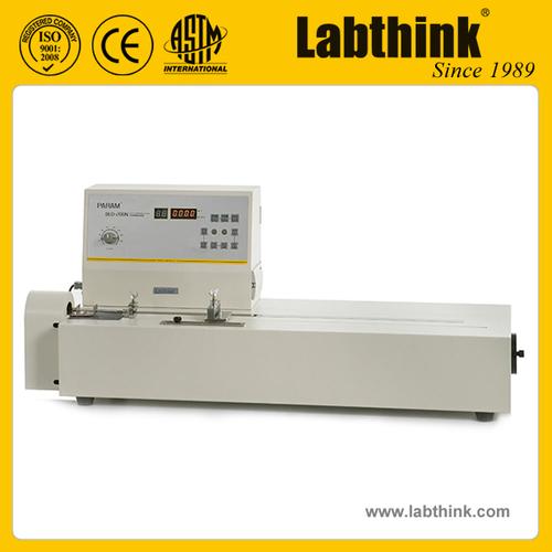 Bld-200n Peel Strength Testing Machine