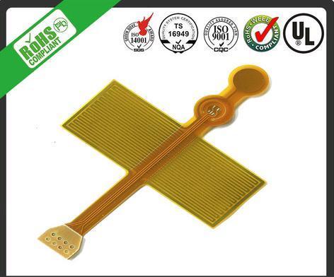 Foil Heater, Foil Heater Manufacturers & Suppliers, Dealers