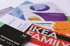Customised   Plastic Card