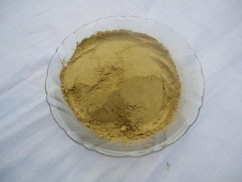 Nature Henna Powder