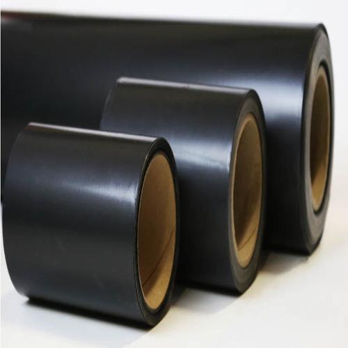 Anti Static Ptfe Coated Glass Fabrics