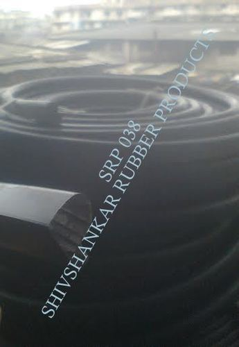 Solid P Rubber