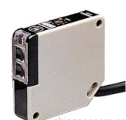 Photoelectric Switch (Ims E3jk Series)