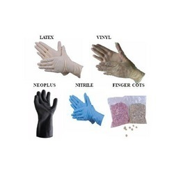 Esd Clean Room Gloves