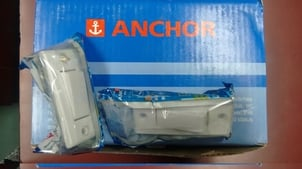 Anchor Switch