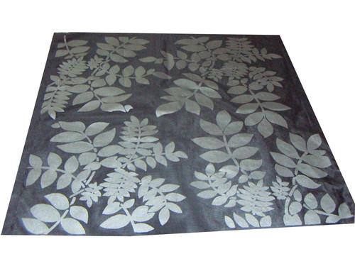 Printed Silk Cushion Covers in  Hauz Khas